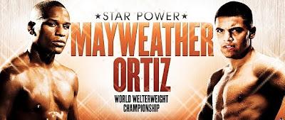 Mayweather.vs.Ortiz.Main.Event.PPV.HDTV.XviD-KYR