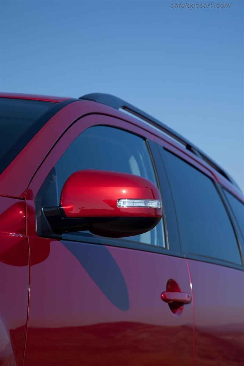 صور سيارة ميتسوبيشى اوتلاندر 2013 - اجمل خلفيات صور عربية ميتسوبيشى اوتلاندر 2013 - Mitsubishi Outlander Photos Mitsubishi-Outlander-2012-800x600-wallpaper-24.jpg