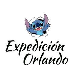Viaje 2016: Expedición Orlando