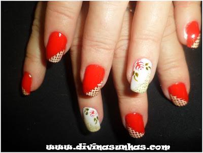 unhas-decoradas-fundo-vermelho2-diene5