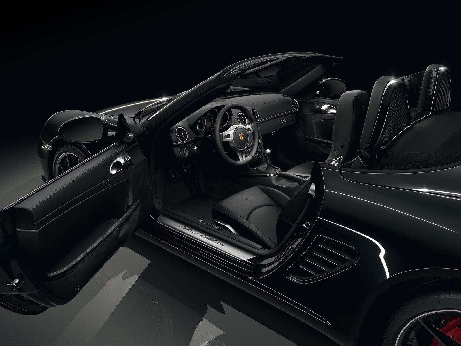 http://3.bp.blogspot.com/-1gEEiLgxcLQ/TifkeyrOLAI/AAAAAAAAAOc/GN74_RLmwRI/s1600/2011_Porsche_+Boxster_S_Black_Edition_car-desktop-wallpaper_3.jpg