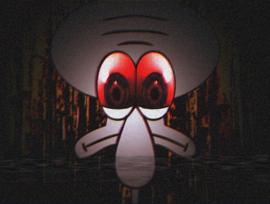 RedMistSquidward.png