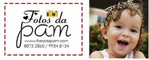 http://www.fotosdapam.com/