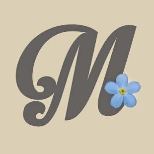 * Mirabelle Design