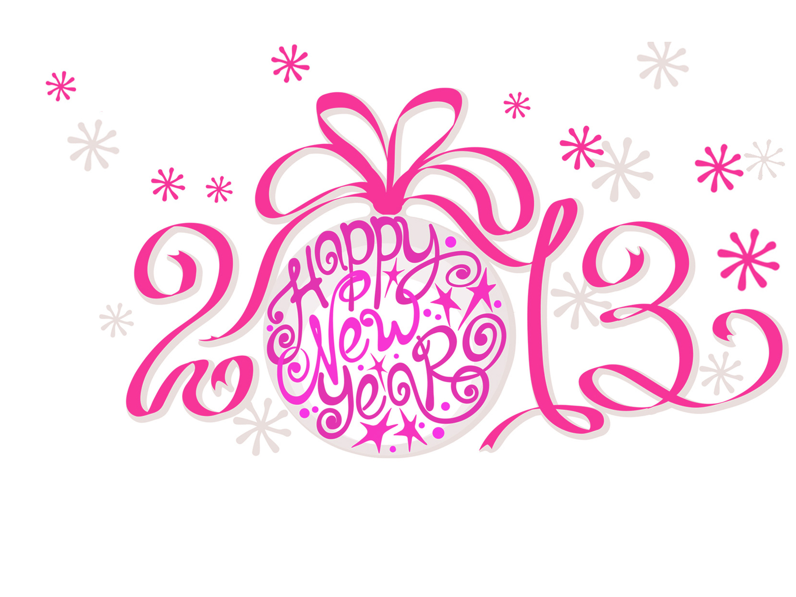 the best collection of happy new year wallpapers