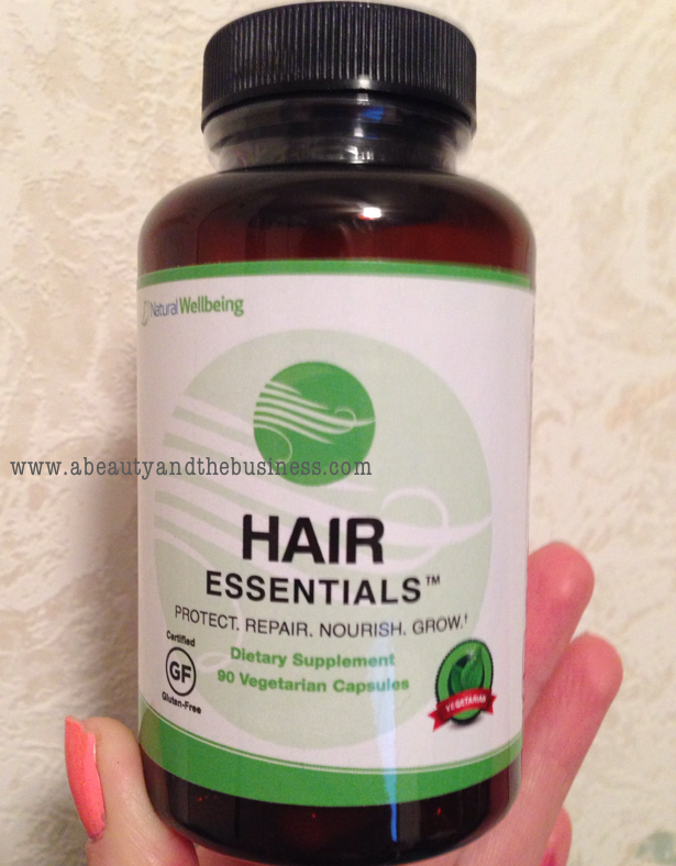hair essentials blogger, Hair essentials review, hair growth, hair growth pill, hair growth review,