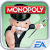 Download game Monopoly Here & Now 3D | 90 MB