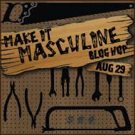 http://scrapsbygracie.blogspot.com/…/make-it-masculine-blog