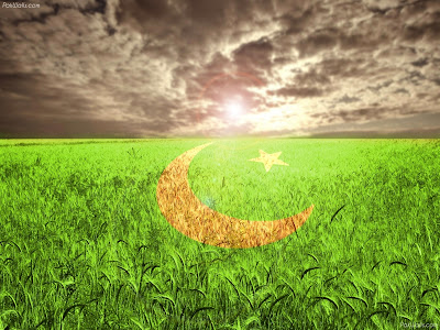 Pakistan Flag Wallpaper 100203 Pakistan Flag, Beautiful Pakistan Flag, Pak Flags, Paki Flag, Pak Flag, Animated Pak Flag,