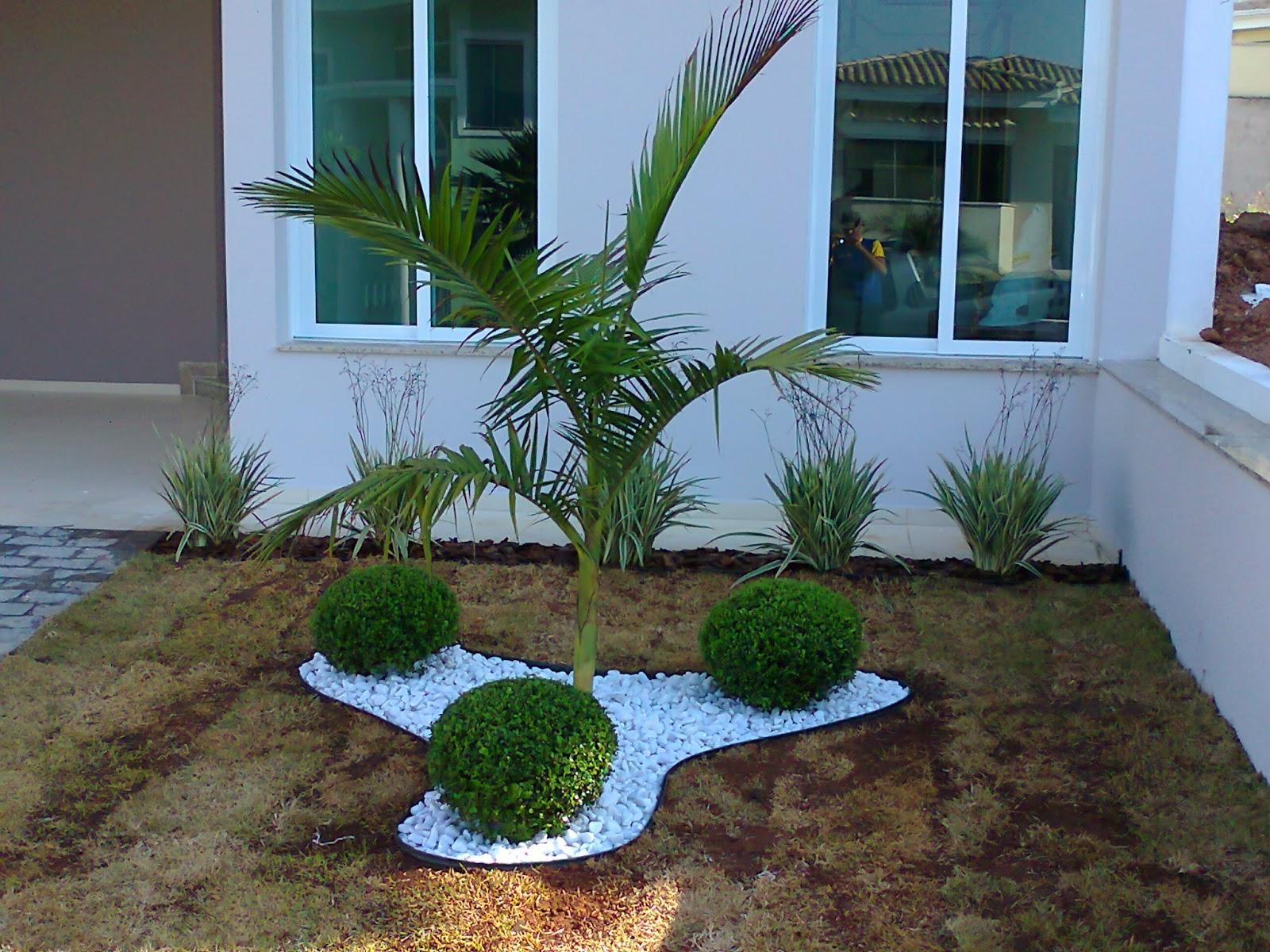 pedras para jardim em sorocaba : pedras para jardim em sorocaba:Em Sorocaba/SP