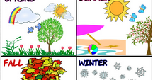 Comics in The Classrooms- Great Tools and Tips