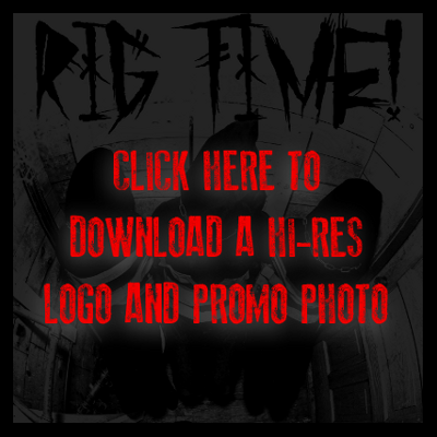 Click for LOGO promo
