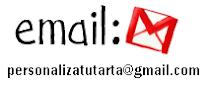 O si quieres por e-Mail