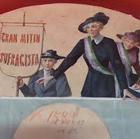 EL SUFRAGI A ESPANYA (1812-1931)