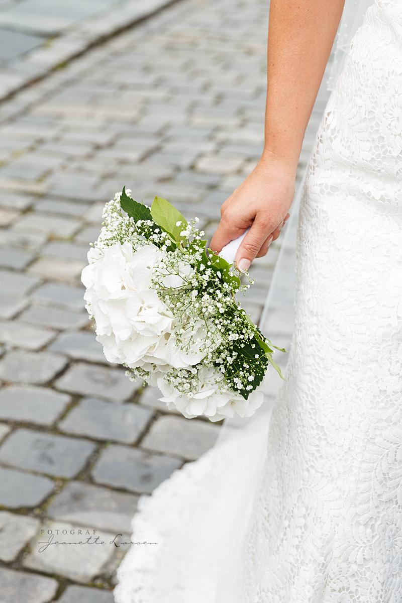 bryllup, brudebukett, stavanger