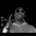 "Video: Gucci Mane (Ft. Young Scooter & Young Dolph) - ""Can't Handle Me"""