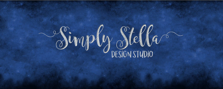 Simply Stella Design Studio