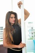 Farah khan glamorous photos-thumbnail-19