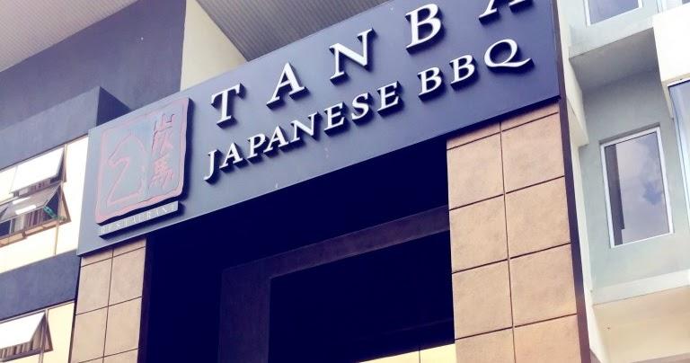 TANBA Japanese BBQ Taman Molek Johor Bharu  : Tanba2BJapanese2BBBQ2B01 from www.nikelkhor.com size 768 x 404 jpeg 54kB