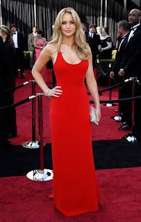 Jennifer Lawrence, Jennifer Lawrence Pics