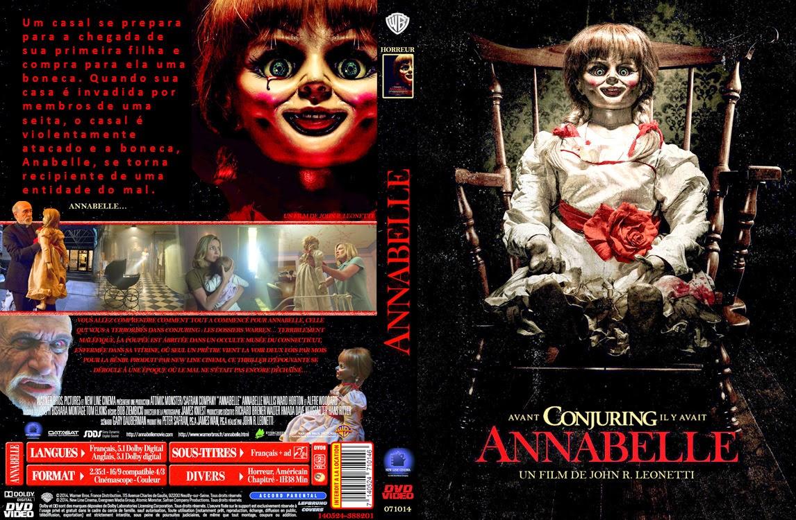 Download Annabelle DVD-R AUTORADO Captura 2Bde 2Btela 2Binteira 2B27102014 2B174905
