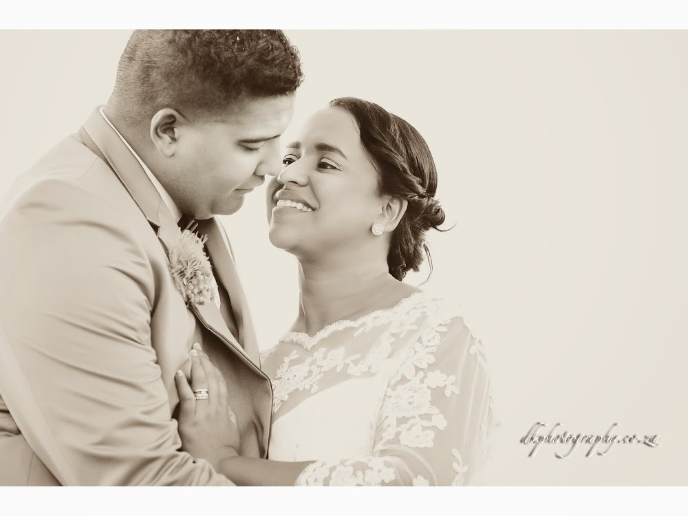 DK Photography 1st+BLOG-21 Preview | Stacy & Douglas' s Wedding in Atlantic Imbizo , Waterfront  Cape Town Wedding photographer