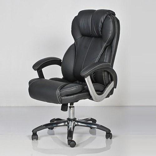 Traves a metodol gica c mo seleccionar una silla - Sillas para la espalda ...