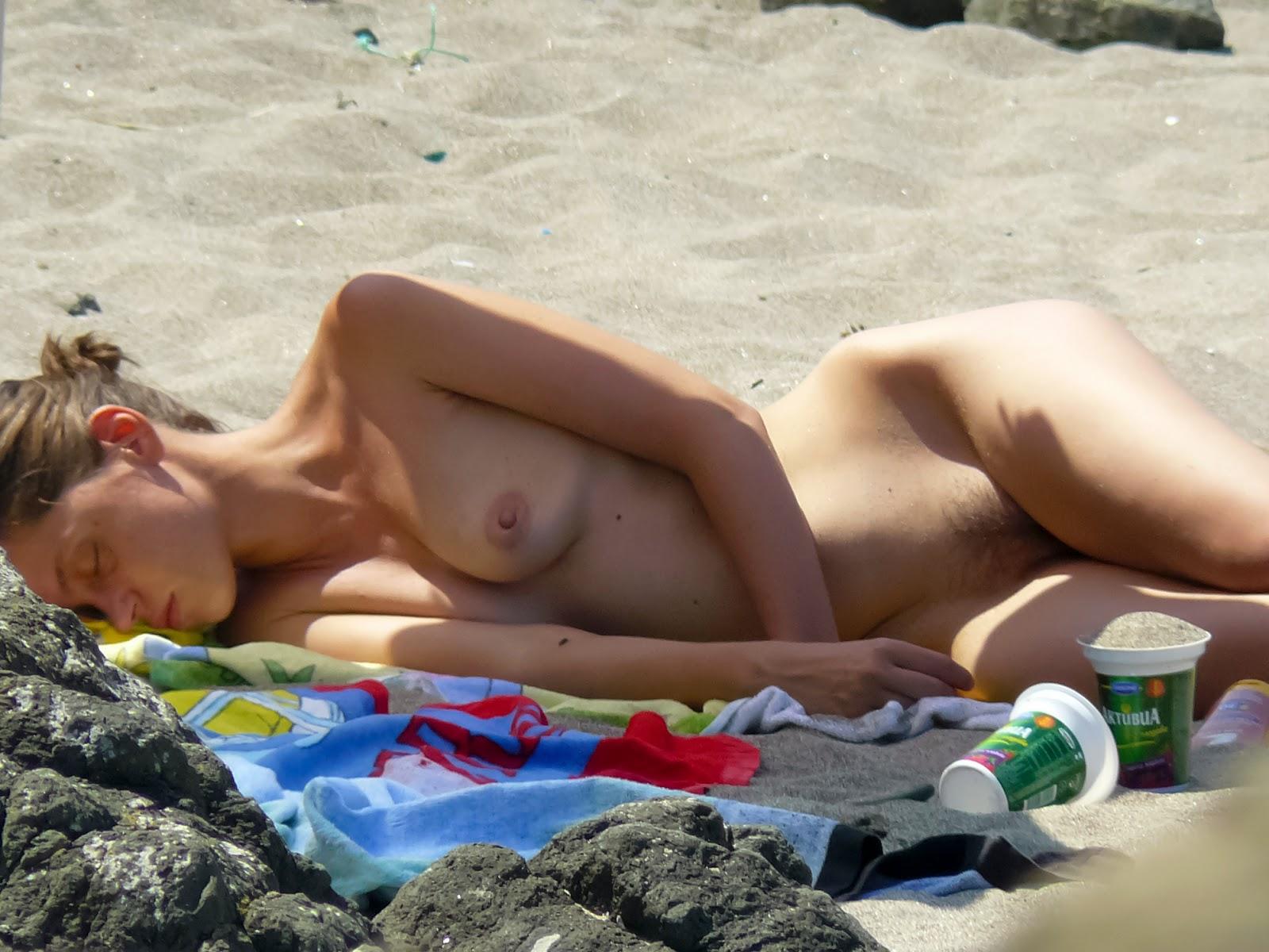 Nudist Resort Pictures Hq