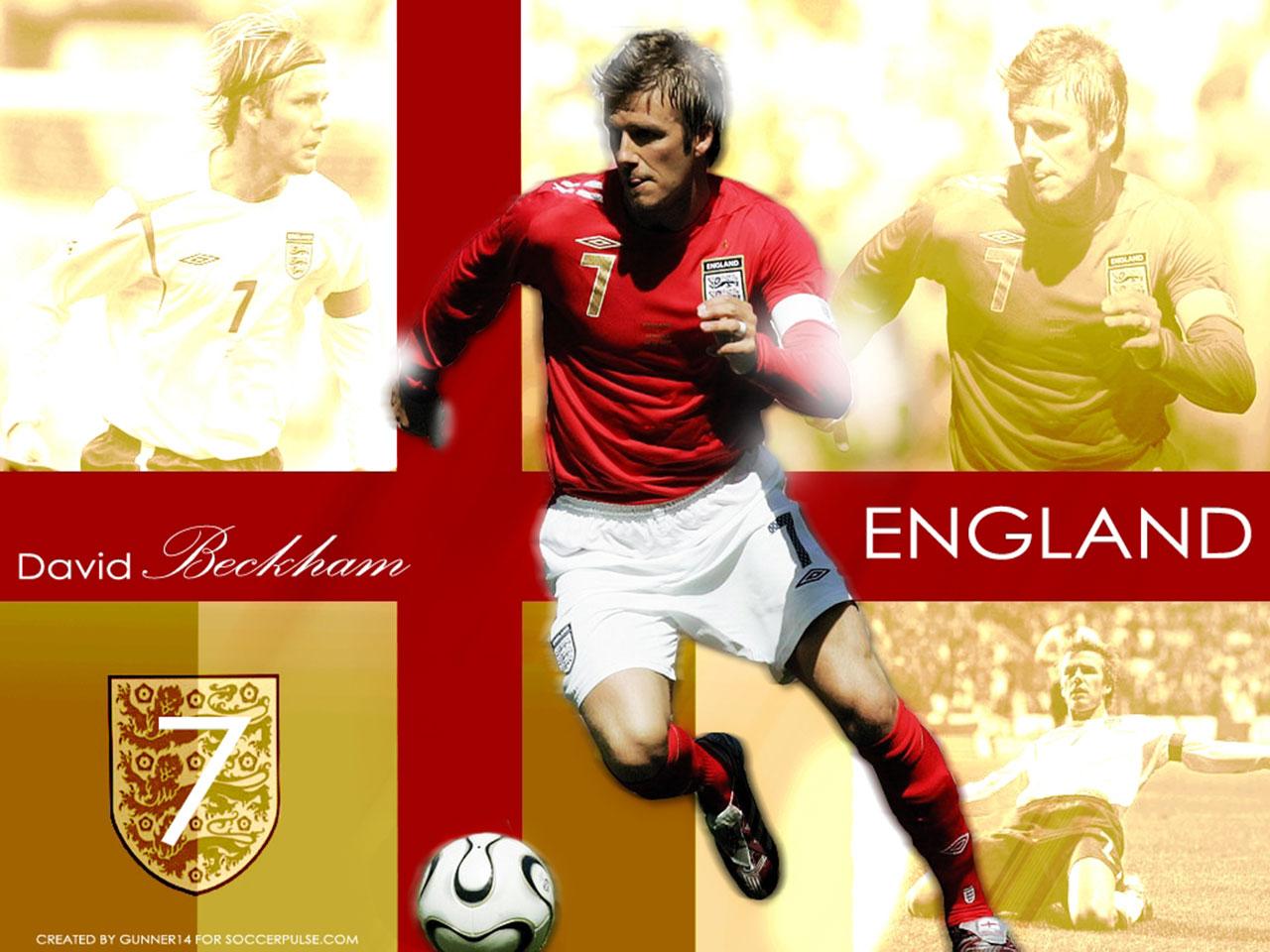 http://3.bp.blogspot.com/-1gRyitwbf0I/UEdh-mW-FVI/AAAAAAAAB6g/RhxY1QUw1KQ/s1600/David-Beckham-England-Team-Wallpaper.jpg