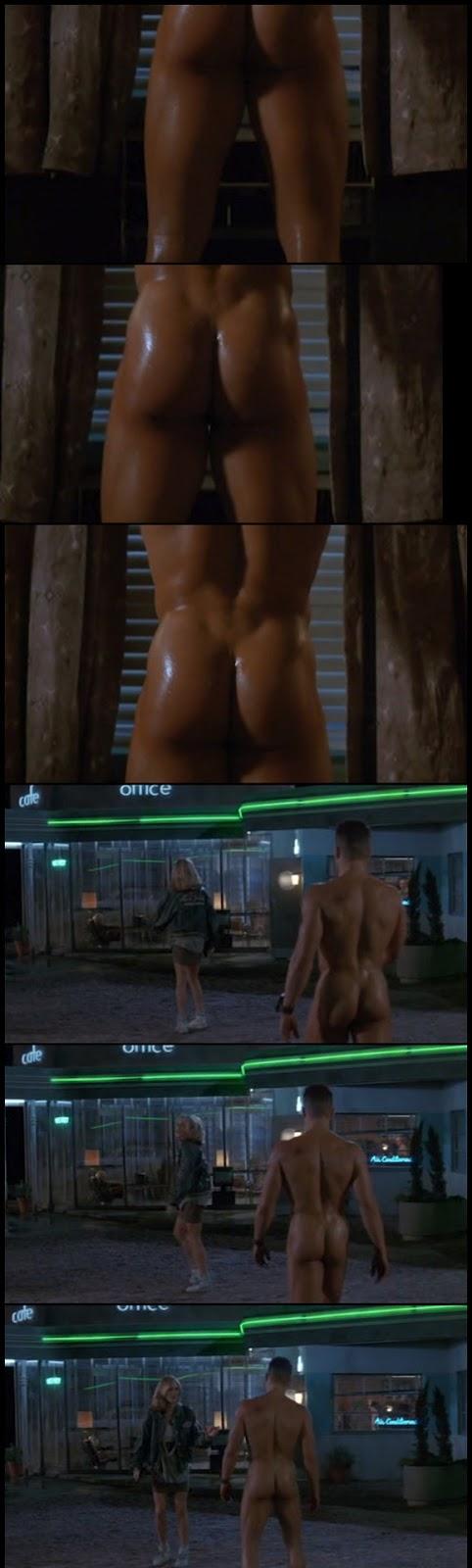 Venus 2000 orgasm