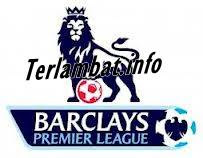 jadwal liga inggris 20 oktober 2012 malam minggu