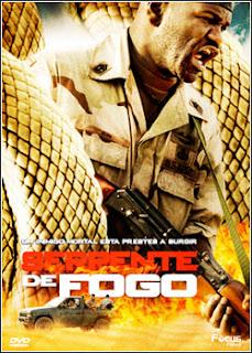 >Assistir Filme Serpente de Fogo Online Dublado Megavideo