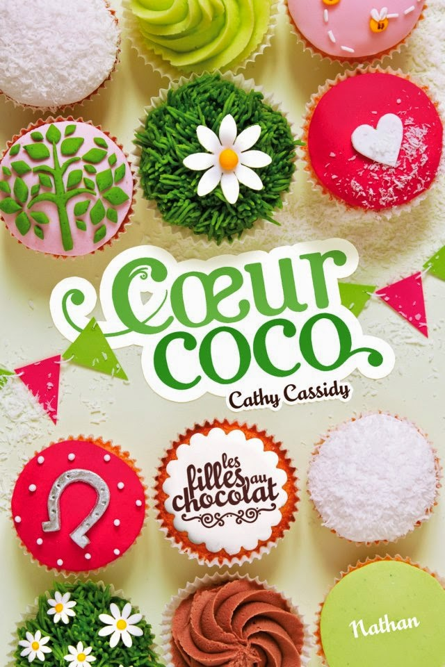 http://lesouffledesmots.blogspot.fr/2014/04/coeur-coco-cathy-cassidy.html