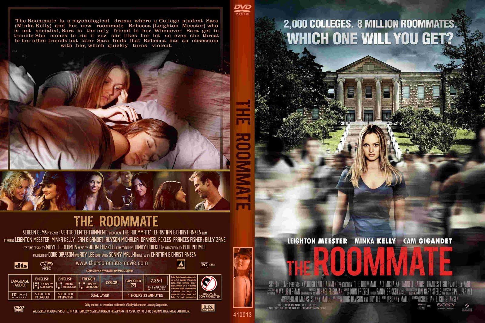 http://3.bp.blogspot.com/-1gX79qkQaTM/TdR1Ig7dOKI/AAAAAAAAAEM/qB5E0tkmt0o/s1600/The_Roommate.jpg