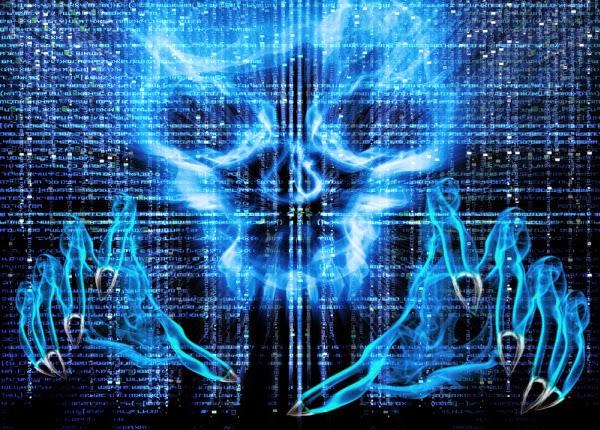 Remove Hidden Malware