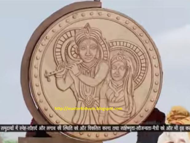 Sinopsis Jodha Akbar episode 262 Tayang Februari 2015