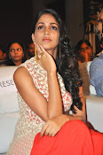 Lavanya Tripathi glam pics-thumbnail-5
