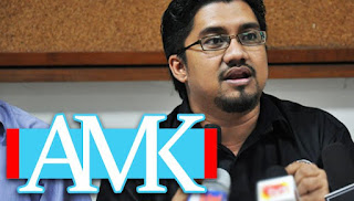 AMK Selangor gesa keahlian PKR Chegubard dipecat