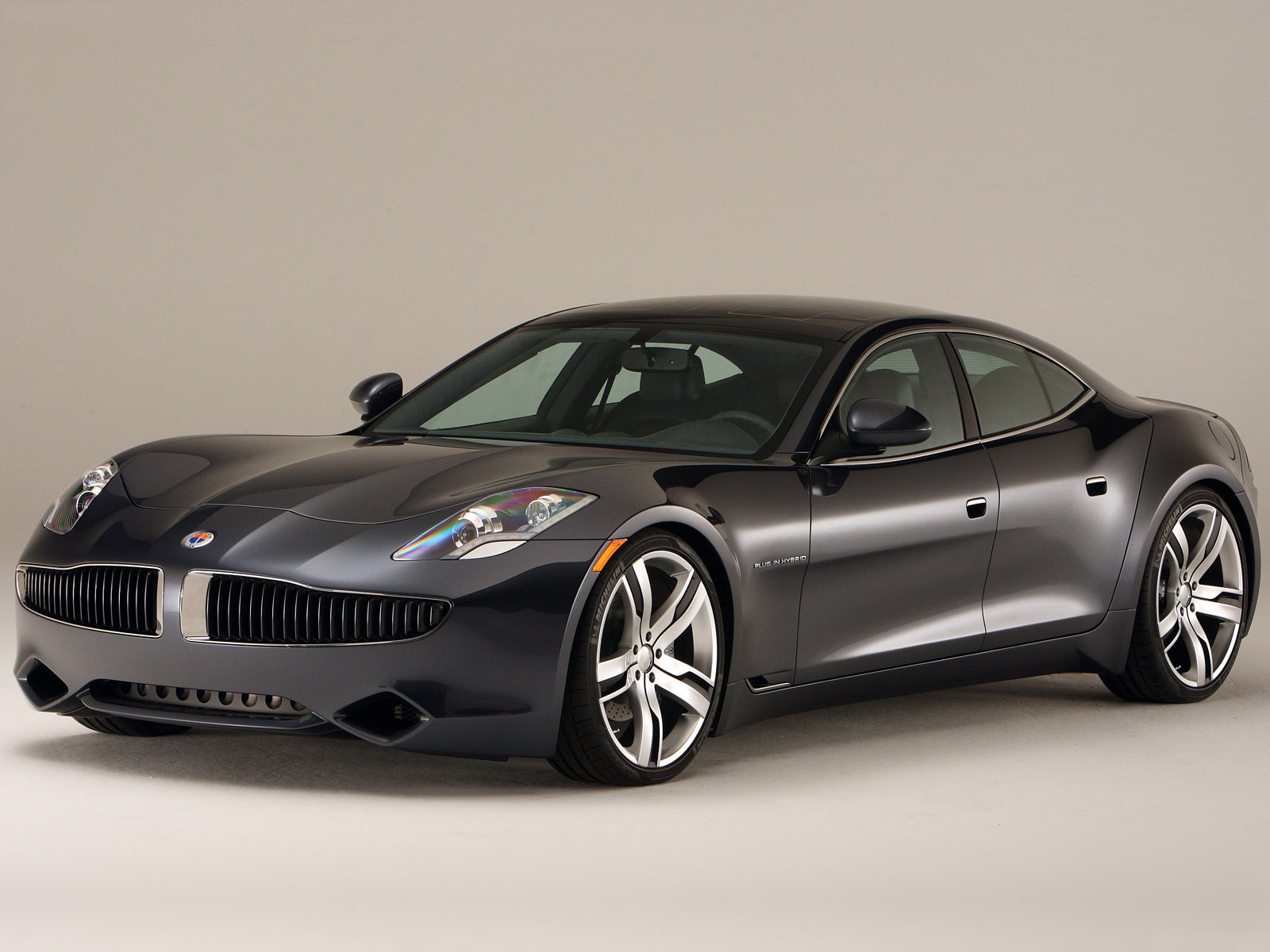 Fisker Karma Price Goes Up Again To Or Higher