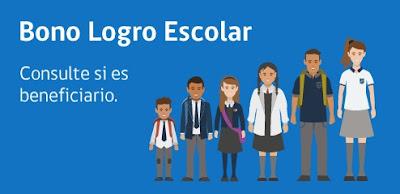 http://bonologroescolar.ministeriodesarrollosocial.gob.cl/