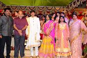 Gopichand Marriage Photos-thumbnail-34
