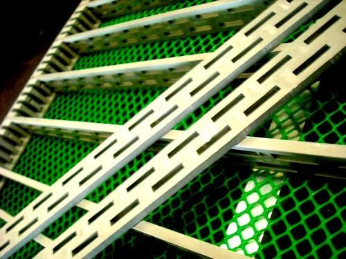 Máy ấp trứng gia cầm tự động GC-9000
