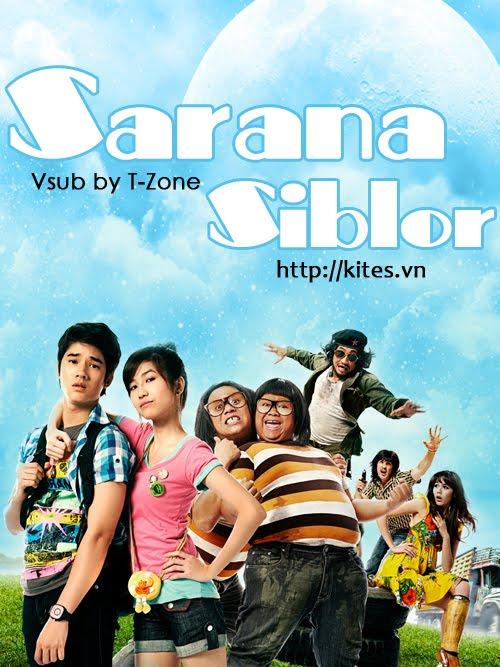 http://3.bp.blogspot.com/-1gdX31xKhYI/T_jRt3EFxeI/AAAAAAAABiU/UFNwgDFVihU/s1600/Saranae%2BSiblor%2B2011%2B360s.vn.jpg