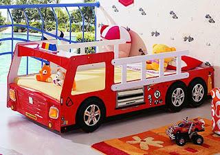 %C4%B0tfaye arabal%C4%B1 yatak Arabalı yatak modelleri