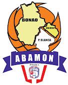 LOGO INSTITUCIONAL ABAMON