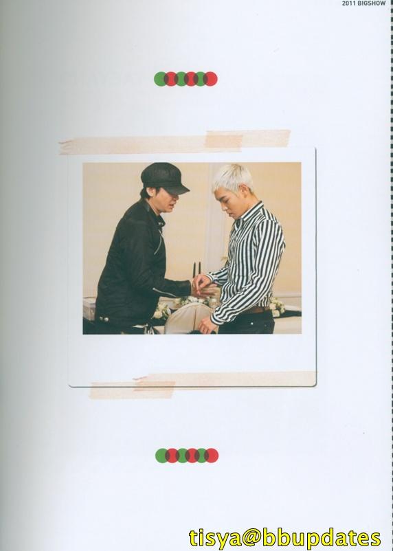 BigBang Eikones Bigbang+bigshow+2011+DVD+japan+version-28
