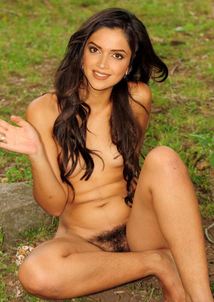 sa indian women nude