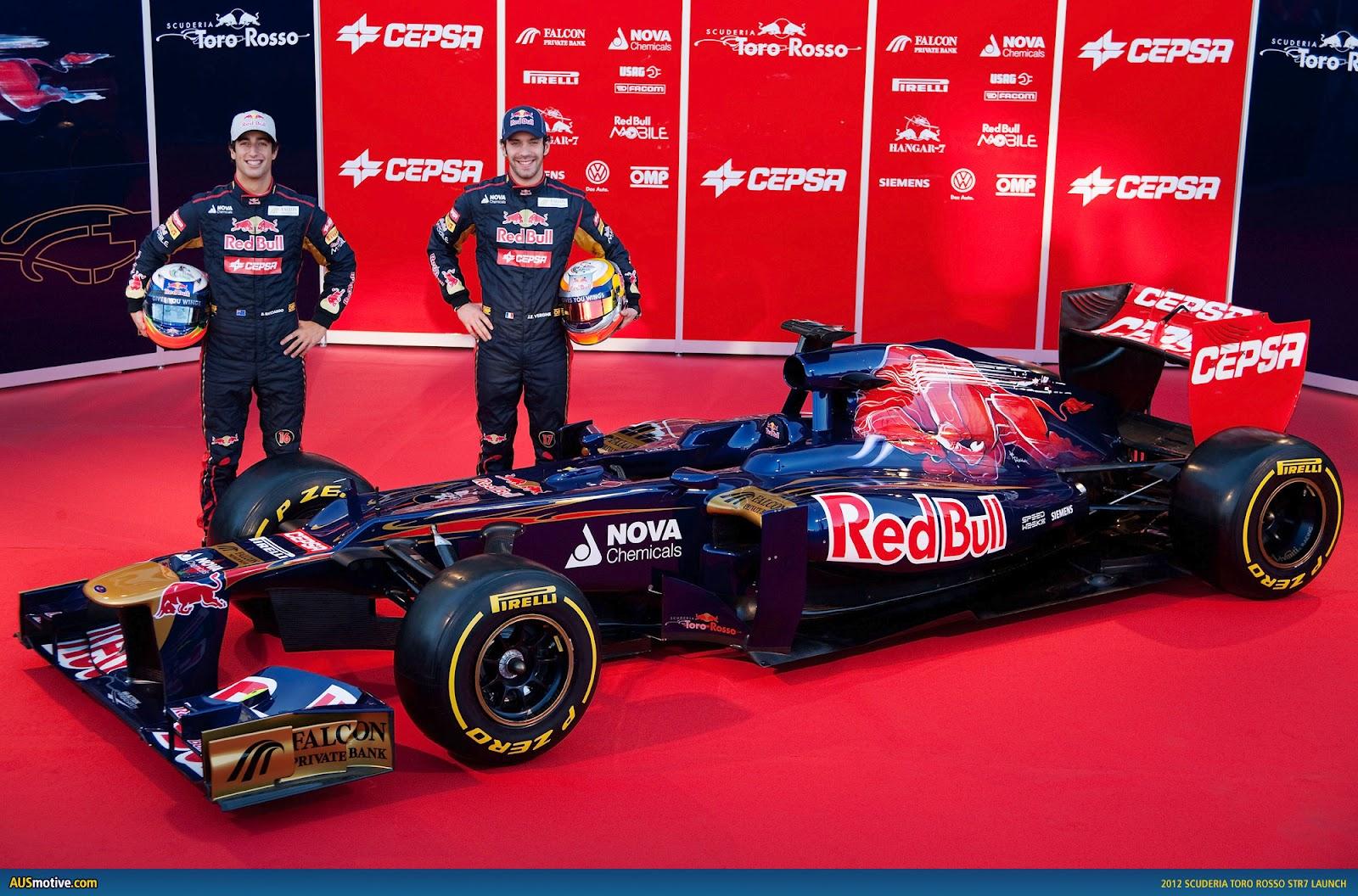 http://3.bp.blogspot.com/-1gf8UFj3wT8/T6961Qck-QI/AAAAAAAAAHI/5wI3F60-hM4/s1600/Scuderia-Toro-Rosso-STR7-01.jpg