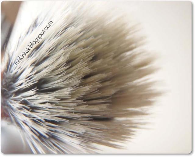 sigma-duo-fibre-f50-brush-makyaj-fircasi