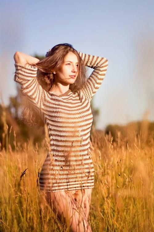 Sergey Kostikov JunKarlo deviantart fotografia fashion mulheres modelos beleza lindas